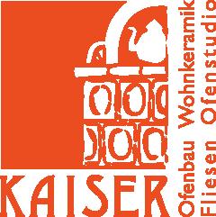 Ofenbau Kaiser Bernau