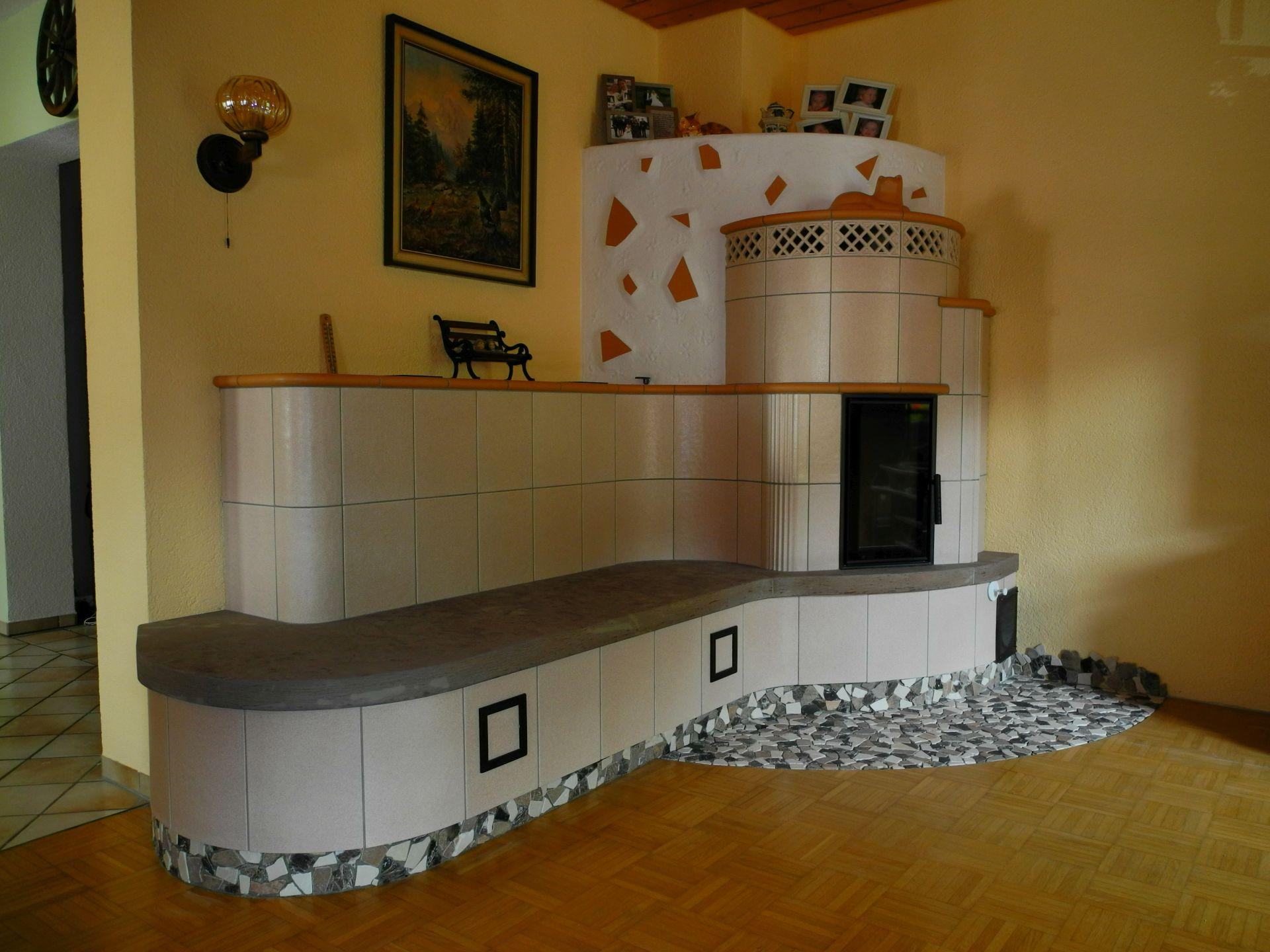 ofenbau kaiser bernau wir sind ein fliesenleger kachelofen und luftheizungsbau fachbetrieb. Black Bedroom Furniture Sets. Home Design Ideas